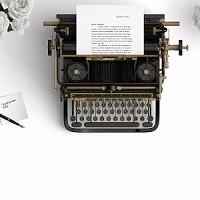 Écrire-roman-petit